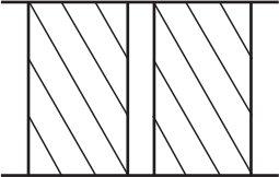 grille-defense-diago-double
