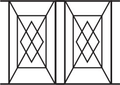 grille-defense-panama-double