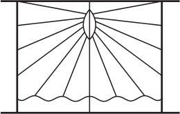 grille-defense-solazur-double
